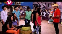 D3 Dil Dosti Dance – 7th November 2014 – Full Episode http://www.zemify.com/video/d3-dil-dosti-dance-7th-november-2014-full-episode/