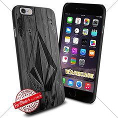 Pretty Smooth WADE7569 iPhone 6 4.7 inch Case Protection Black Rubber Cover Protector WADE CASE http://www.amazon.com/dp/B015AY8GME/ref=cm_sw_r_pi_dp_XXLDwb00XS01K