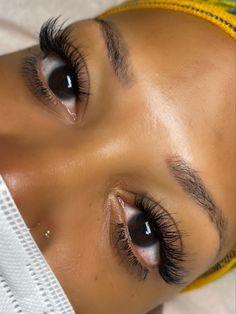 #eyelashextensions #lashes #eyelashes #lashextensions #eyelash #volumelashes #lashartist #classiclashes #beauty #eyelashextension #lashtech #eyelashmurah #minklashes #hybridlashes #lashesonfleek #lash #lashlift #makeup #lashlove #sanleandro #bayarea #russianvolume Volume Eyelash Extensions, Lash Lift, Volume Lashes, Eyelashes, Makeup, Beauty, Lashes, Make Up, Beauty Makeup