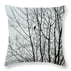 """Sky High Comfort Throw Pillow 14"""" x 14"""" http://fineartamerica.com/products/sky-high-comfort-peggy-chambers-throw-pillow-14-14.html"""