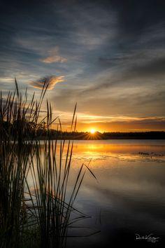 900 Sunrise Sunset Ideas In 2021 Sunrise Sunset Beautiful Nature