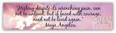 #MayaAngelou, #Quotes, #PhenomenalWoman, #IRise, R.I.P