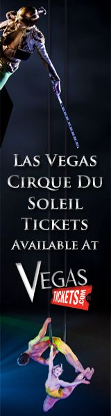 We sell tickets to All Headliners, Sporting Events, Concerts, and Shows featured in Las Vegas; http://influencie.com/vegas-tickets-website/