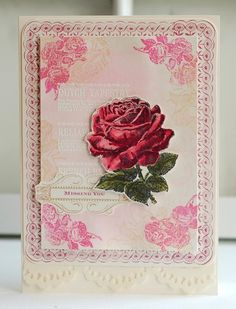 © Anna Griffin, Inc. http://www.hsn.com/products/anna-griffin-18th-century-garden-stamp-collection/6881495?query=6881495isSuggested=True #annagriffingiveaway @Anna Totten Totten Griffin, Inc.