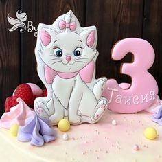 pin De Liiza Chiiquii Santiiagoh Baby Shower Cake Decorations, Baby Shower Cupcakes For Girls, Girl Cupcakes, Baby Shower Cakes, Strawberry Frosting, Strawberry Cakes, Late Birthday, Happy Birthday Cakes, Baby Reveal Cakes