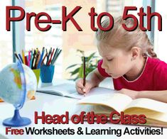 Free Online Learning Games for Kindergarten and Elementary - Freely Educate