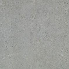CONCEPT R37H/GREIGE 10X10 1 M2/KRT LASITETTU PORCELLANATO