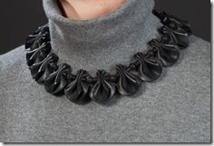 Nov 2011 Inner Tube Jewelry Snapdragon Necklace Md jpg 018