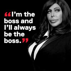 Rest in Peace big Ang Big Ang Mob Wives, Mob Wives Quotes, Episodes Tv Series, Family Comes First, Be The Boss, Quotes About Everything, No Drama, Men Quotes, Qoutes