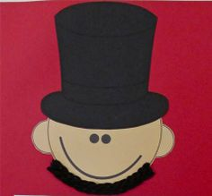 Presidents Day. Activities to learn about and celebrate Presidents Day.