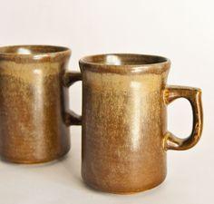 Temuka Riverstone - New Zealand Ceramic Decor, Ceramic Pottery, Clay Cup, Pottery Designs, Mug Cup, New Zealand, Tea Pots, Ceramics, Mugs