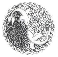 ying yang yo coloring pages - photo#27