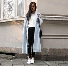 i want this coat by brics soooo bad.. vanillascented @ freshnet.se