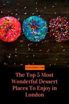BEST DESSERTS IN LONDON YOU'VE GOTTA TRY.  Locals Gide to the best dessert in London  Find the top 5 dessert places in London.  London dessert places   Freakshake   #londondesserts #dessert #london #foodporn BEST DESSERTS IN LONDON YOU'VE GOTTA TRY.  Locals Gide to the best dessert in London  Find the top 5 dessert places in London.  Best Dessert Shops in London   london dessert places     Chin Chin Labs   Freakshake   Doughnut Time#londondesserts #dessert #london #foodporn