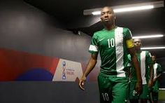 Kelechi Nwakali, the U-20 skipper, has finalized his signing with the Gunners, making him their fourth signing of the summer. Arsenal Fc has also been able to completed the signing of Granit Xhaka, Takuma Asano and Rob Holding thus far in the transfer window and are in the market to complete a couple more before the end of the summer transfer window. The CEO of ASJ Academy-former... #football