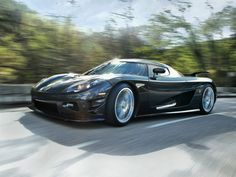 Most Expensive Cars, Shocking! Check out The Most Expensive You Can Buy! is a rare exotic supercar! I believe the car shown is a koinseng Koenigsegg, Rolls Royce, Aston Martin, Bugatti, Ferrari, Road Pictures, Automobile, Porsche, Most Expensive Car