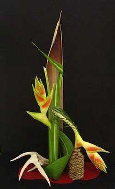 The Garden Clubs of Illinois Inc Floral Design
