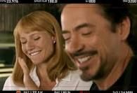avengers assemble gag reel. You must watch it, it's really funny!