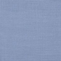 Kaufman Cotton Tencel Chambray 3 oz. Shirting Powder from @fabricdotcom  From Robert Kaufman Fabrics, this 3 oz. per square yard cotton chambray fabric is soft, lightweight and breathable. It is perfect for making stylish shirts, blouses, dresses and skirts.