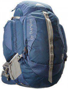 kelty womens redwing 40 liter backpack