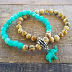 Check out this item in my Etsy shop https://www.etsy.com/listing/528753721/elephant-bracelet-elephant-jewelry