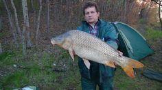 Трейлер канала - Канал для тех и о тех , кто увлекается рыбной ловлей