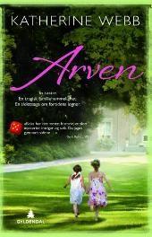 En fin bok :-)