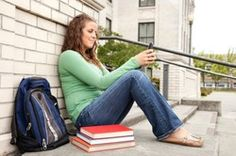 Test Apps - Built-in competition via social media is one way students can benefit from SAT or ACT prep apps. - Getting Paid To Test Apps With AppCoiner Is As Simple As