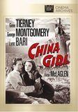 China Girl [DVD] [English] [1942]