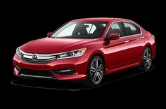 Buy or lease a new 2016 Honda Accord Sedan in Montréal. Request our lowest price including all current promotions or schedule a test drive today!