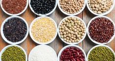 (NaturalHealth365) By now we all know that fiber is good for us. You probably also know that its ben...