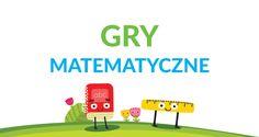 Teacher, Education, Maths, Fictional Characters, Internet, Mathematics, Professor, Teaching, Fantasy Characters