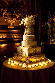 tutera on pinterest david tutera mon cheri and david tutera wedding