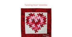 Twisting Heart Valentine.pdf