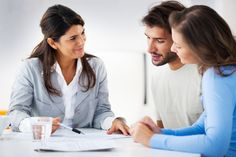 Mutual Of Omaha Mortgage Unique Selling Proposition, Value Proposition, Loans Today, Fast Loans, Quick Loans, Teacher Conferences, Divorce Lawyers, Financial Planner, Financial Goals