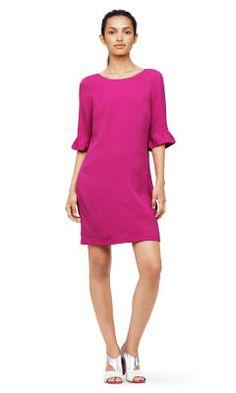 Melynda Dress - Club Monaco $179