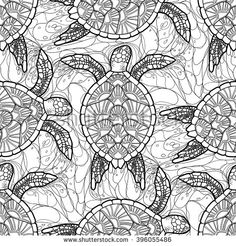 Kids Coloring Pages Stock Photos, Images, & Pictures | Shutterstock