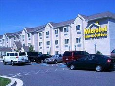 Dog Friendly Hotel In Baltimore Md Courtyard By Marriott Downtown Travel Pinterest And