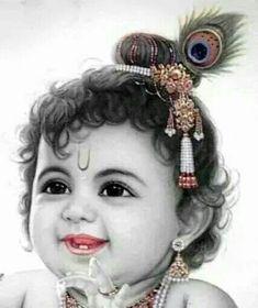 Krishna Kannaiyya
