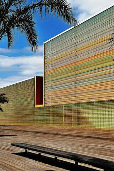 15 Palacio de Congresos y Exposiciones 9199