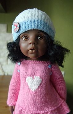 Костюмчики для кукол Готц Gotz, Journey girls, Antonio Juan и других подобных кукол / Одежда для кукол / Шопик. Продать купить куклу / Бэйбики. Куклы фото. Одежда для кукол