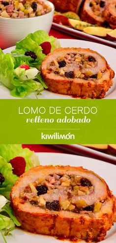 Kitchen Recipes, Gourmet Recipes, Mexican Food Recipes, Cooking Recipes, Healthy Recipes, Drink Recipes, How To Cook Beef, Good Food, Yummy Food