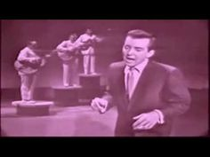 Bobby Darin - Dream Lover - Original song 1959.mp4