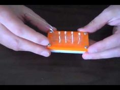 3D Printed Circuits using Play-Doh as an Electrical Conductor