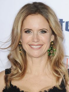 Kelly Preston (1962-2020) Jerry Maguire, Kelly Lebrock, Dog The Bounty Hunter, Kelly Preston, I Will Remember You, Celebrity Deaths, Gone Too Soon, Thanks For The Memories, John Travolta