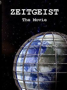 Zeitgeist - The Movie - Conspiracy Theory