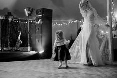 A Hermione De Paula Gown for a Soho Farmhouse Wedding Hermione, Capes, Wedding Blog, Wedding Gowns, Cape Gown, Wedding Types, Bridal Cape, Floral Gown, White Gowns
