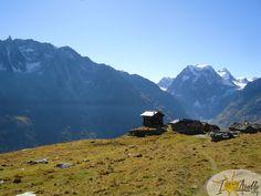 Remointse de Pra Gra Points, Images, Mountains, Nature, Travel, Cabins, Ride Or Die, Naturaleza, Viajes