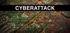 15 Biggest Cyber Security Attacks In History