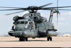 sikorsky mh 53 | Sikorsky MH-53J Pave Low III (S-65A) aircraft picture